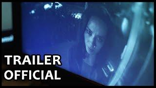 Alone Wolf Official Trailer (2020) , Thriller Movies Series