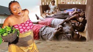 The Tragedy Of A Poor Mother - African Movies| Nigerian Movies 2020 |Latest Nigerian Movies
