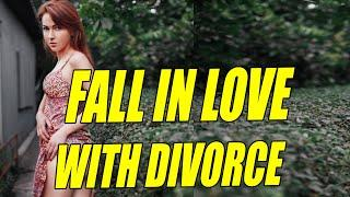 Best Romantic Russian Movies Fall in Love with Divorce Bad Romance New Movie 2021