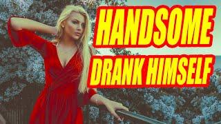 Best Romantic Russian Movies Handsome Drank Himself Bad Romance New Movie 2021