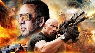 Best Action Movies 2021 - New Hollywood Action Adventure Movies Full HD