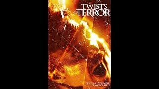 Судороги ужаса / Twists of Terror (1997 ужасы) Полный фильм