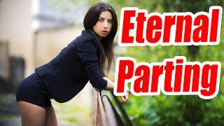 Best Romantic Russian Movies Eternal Parting Bad Romance New Movie 2021